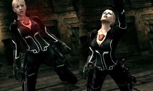 Jill Battlesuit Tron Style 0_11bae3_956e2fdf_L