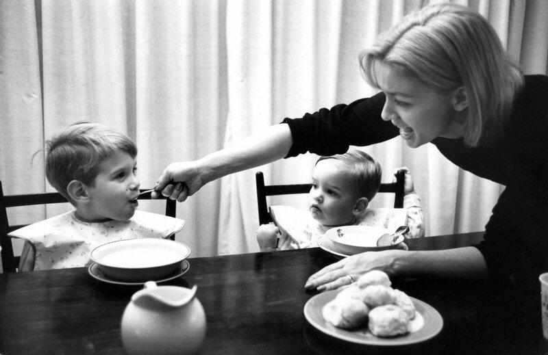 материнство-50-лет-назад3.jpg