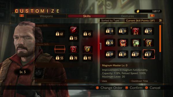 Режим Raid Resident Evil: Revelations 2 0_10576b_9f5df051_orig