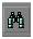 Интерфейс Unreal Editor 2004 0_12c5c4_1f7073ac_orig