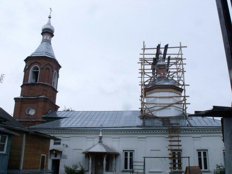 staroobryadcheskaya (2).jpg