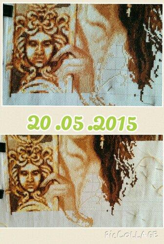 Collage 2015-05-20 13_21_01.jpg