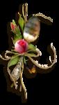 RR_RoseGarden_SideCluster (13).png