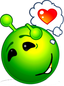 lg-Smiley-emoticon-dreaming-happy.png