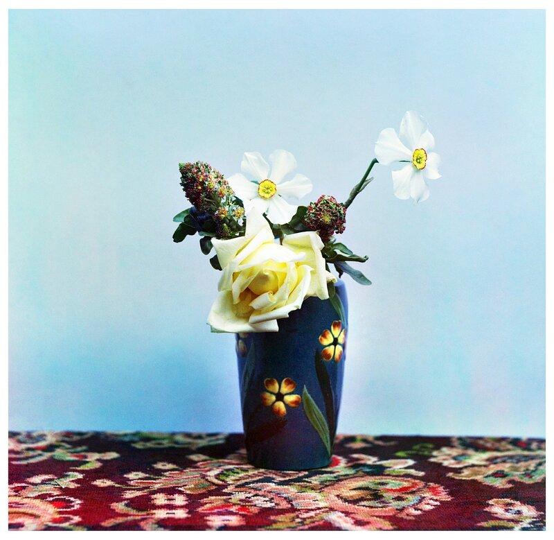 01656  Flowers in a vase_Duffy.jpg