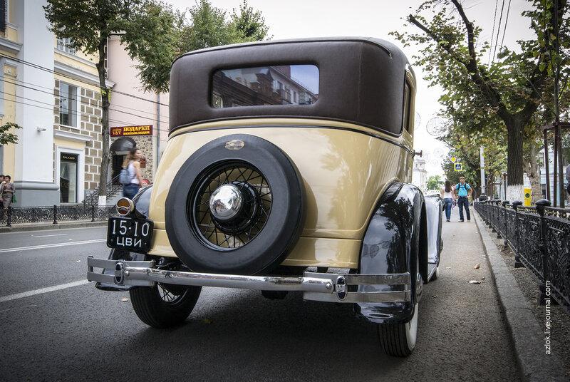 Форд 22.jpg