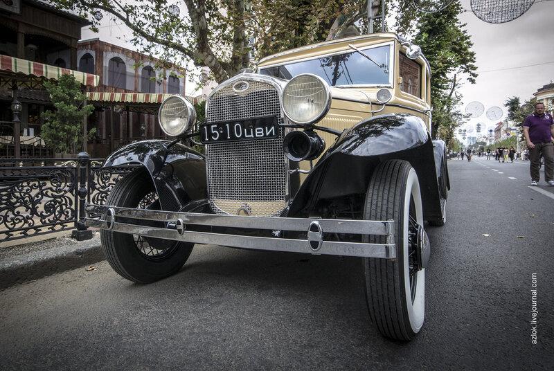 Форд 44.jpg