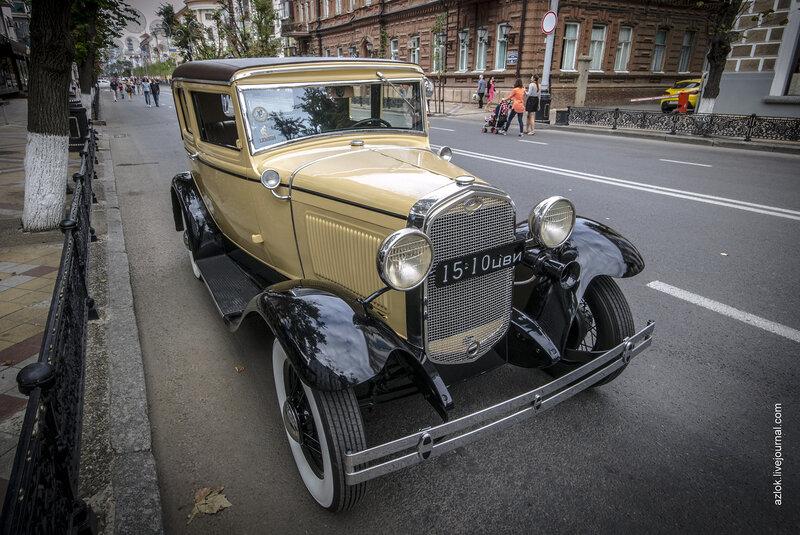 Форд 77.jpg
