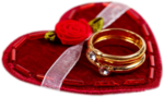 Wedding Elements #2 (54).png