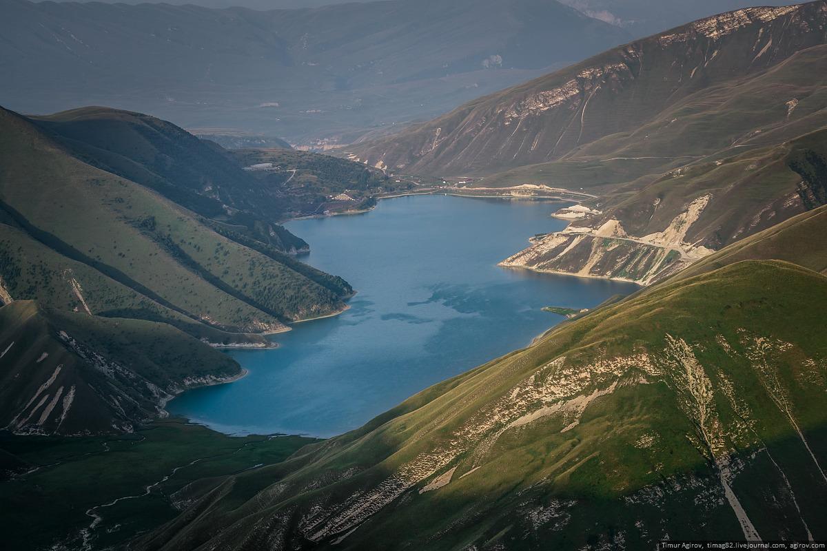 Картинки по запросу картинки высокогорного озера
