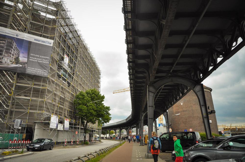 Hafencity-2014-(14).jpg