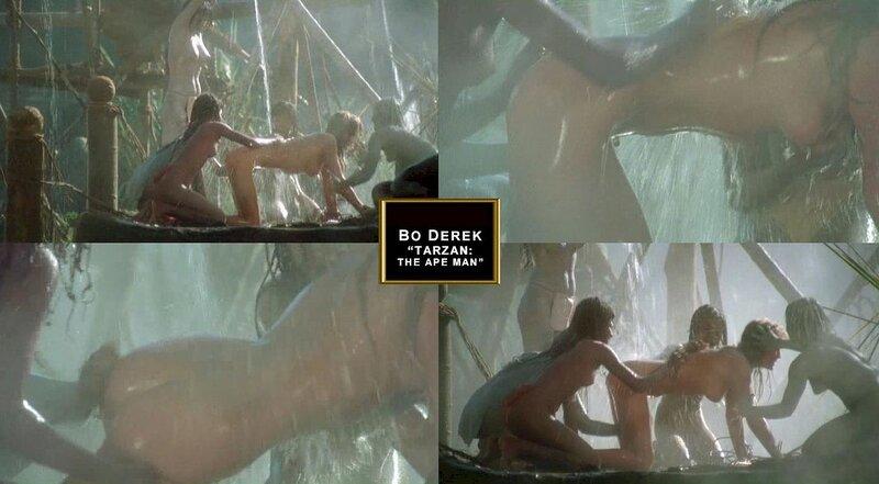 Bo Derek 06