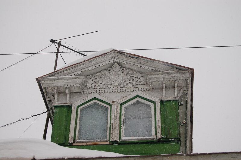 http://img-fotki.yandex.ru/get/4114/h-956139-g.0/0_232d0_92ee67ad_XL.jpg