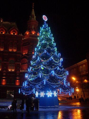 http://img-fotki.yandex.ru/get/4114/kookaburra7.0/0_199d0_7fb7d910_L.jpg