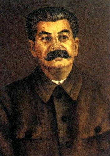http://img-fotki.yandex.ru/get/4114/na-blyudatel.11/0_25105_57edba13_L