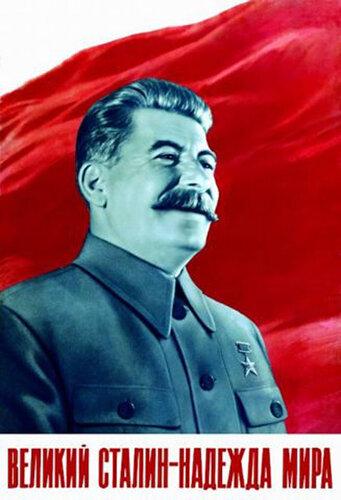 http://img-fotki.yandex.ru/get/4114/na-blyudatel.11/0_2512c_54434e27_L height=500