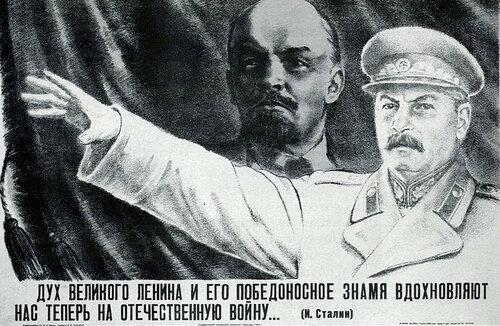 http://img-fotki.yandex.ru/get/4114/na-blyudatel.11/0_25134_e34cebde_L