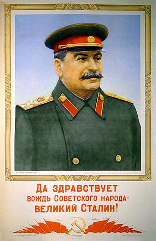 http://img-fotki.yandex.ru/get/4114/na-blyudatel.13/0_25183_368d8a5f_XL