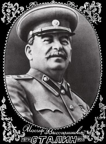 http://img-fotki.yandex.ru/get/4114/na-blyudatel.15/0_251f8_7a019460_L height=500