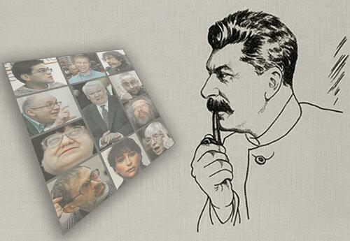 http://img-fotki.yandex.ru/get/4114/na-blyudatel.16/0_251ff_11c84236_L height=345