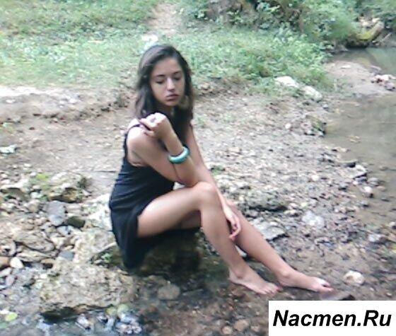 Порно видео с кавказками