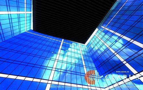http://img-fotki.yandex.ru/get/4114/ra2ra.0/0_3a499_8b52dda1_L.jpg