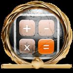Коллекция иконок
