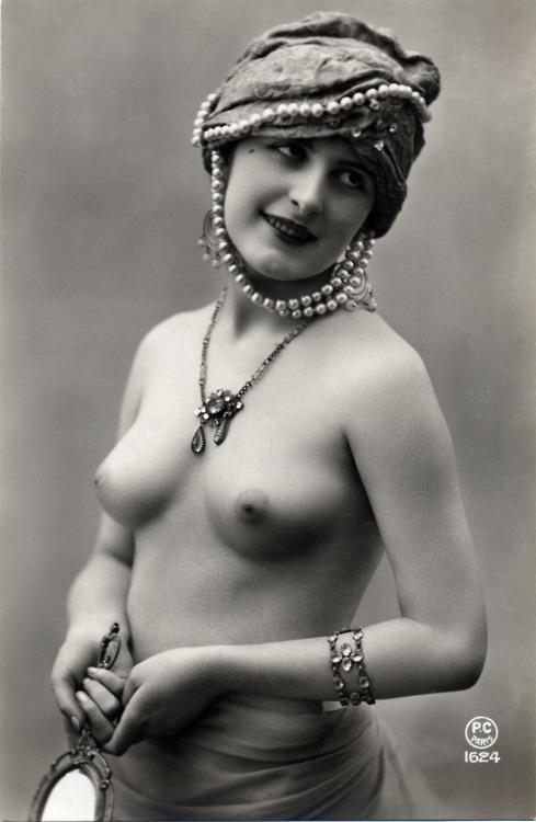 Русские тетки в порно середины 20 го века