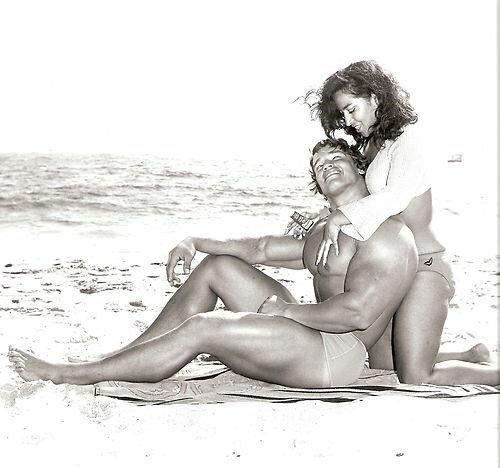 arnold-schwarzenegger-topless-women-the-woman-teacher-said-get-naked-girls