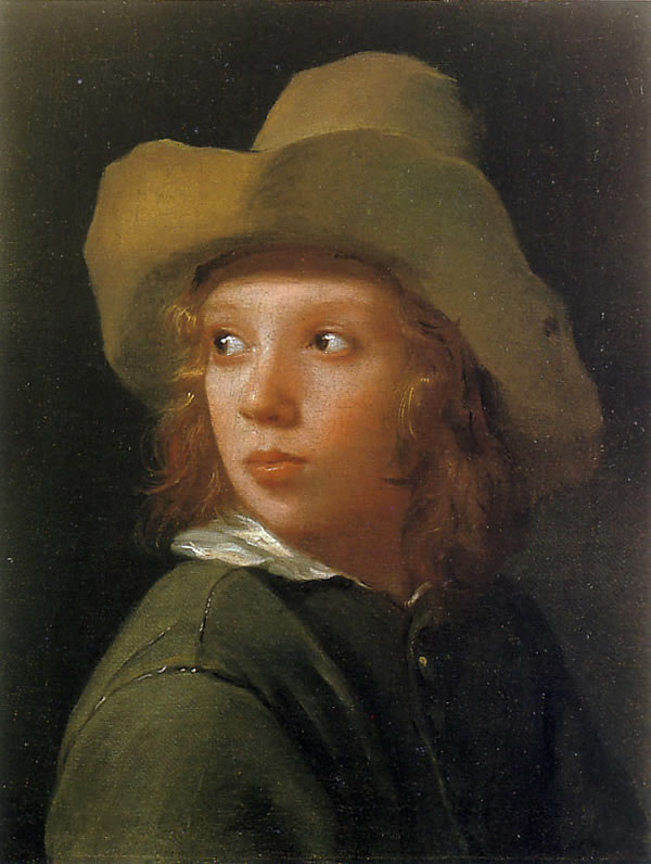 Michael_Sweerts_-_Boy_with_a_Hat_-_c__1655.jpg