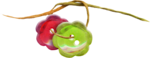 NLD Flower button.png