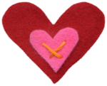 kwiniecki_lovebloomshere_heart.png