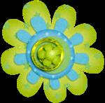 Flergs_LoveBloomsHere_Bits_Flower3d.png