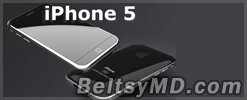 «Яблочники» — в ожидании очередной новинки iPhone 5S