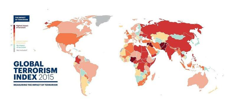 Карта террора.jpg
