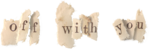 ldavi-wheretonowdreamer-wordart23b.png