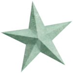 Flergs_FrostyHoliday_Star3.PNG