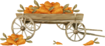 AD_Delicate_Easter (33).png