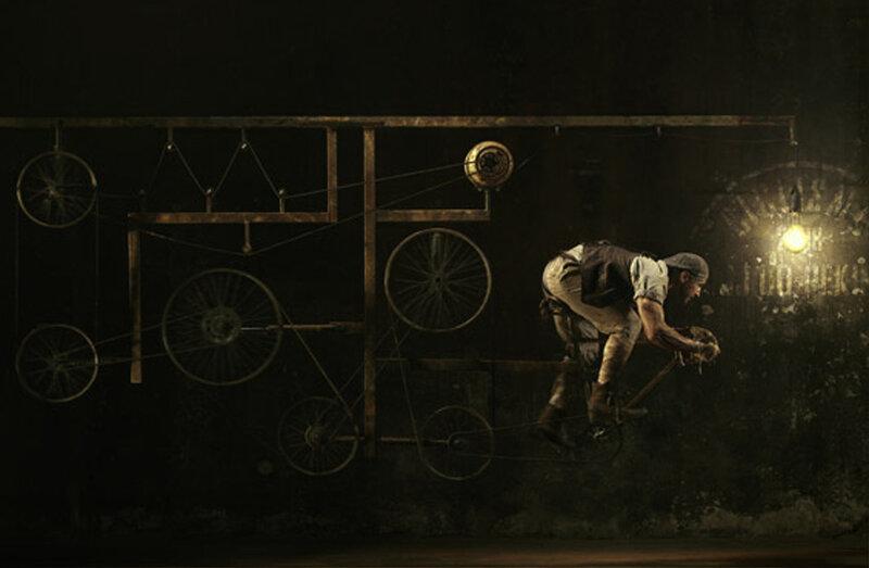 Велоспорт , Jose Antonio Escuredo, март.
