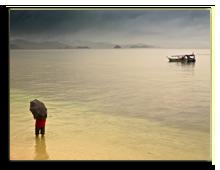 Малайзия. Лангкави. Фото JanMika - Depositphotos