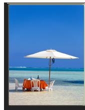 Сейшелы. Seychelles. Фото BlueOrange Studio - shutterstock