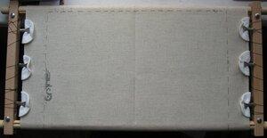 Айнино рукотворчество - Страница 3 0_bffab_f186be69_M