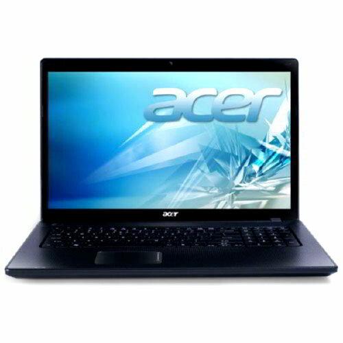 Драйверы для ноутбука Acer Aspire E1-531G for Windows 8