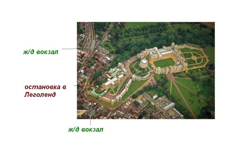 http://img-fotki.yandex.ru/get/4115/136029278.25/0_a969d_c4c9b762_XL.jpeg.jpg