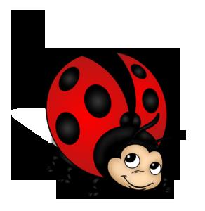 К чему снится муравей Сонник муравьи во сне