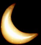 moon_луна (53).png