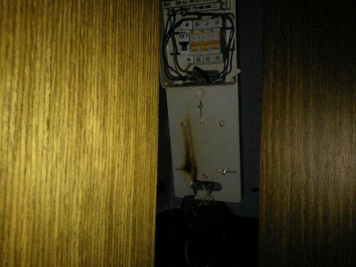 Вызов электрика на улицу Танкистов (Курортный район, г. Зеленогорск).