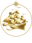 кораблик.png