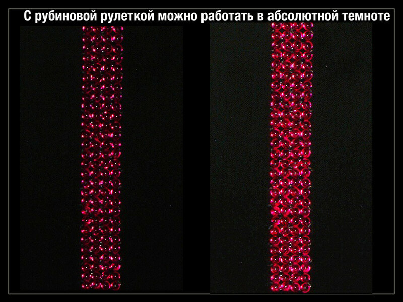 https://img-fotki.yandex.ru/get/4115/158289418.22c/0_135834_1e9b6b9f_XL.jpg