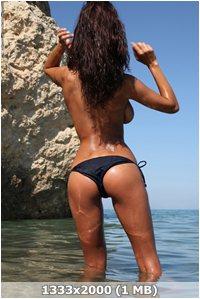 http://img-fotki.yandex.ru/get/4115/169790680.15/0_9dad5_71caa655_orig.jpg
